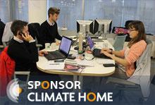 sponsor Climate Home