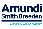 Amundi Smith Breeden logo