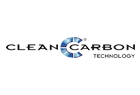 Clean Cargon Technology logo