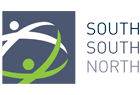 South South North logo
