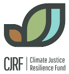 CJRF logo