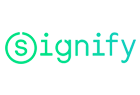 Signify logo